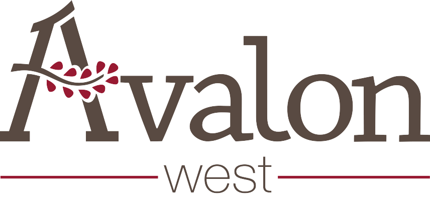 Avalon West